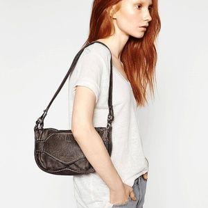 Handbags - NWT Liebeskind Matala Adjustable Crossbody Bag